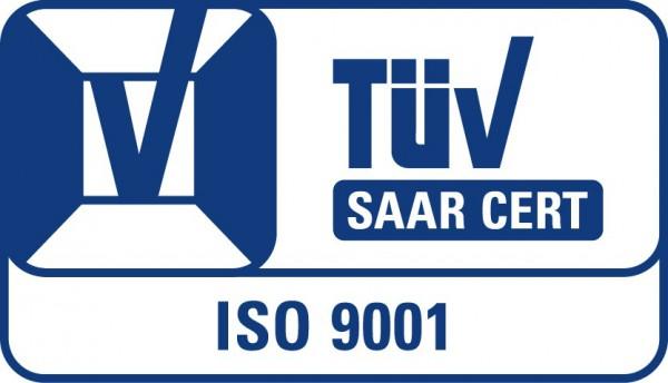 tuev-saar-cert-iso9001-rgb