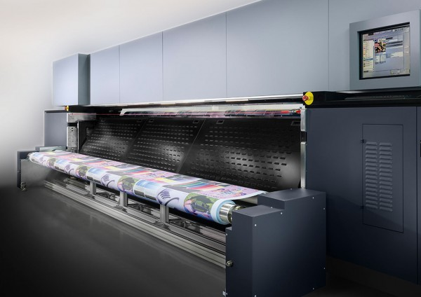 Sublimation500cm