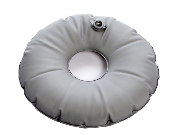 Wasserschlauch Gewicht Beachflag